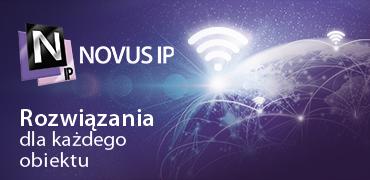 NOVUS IP