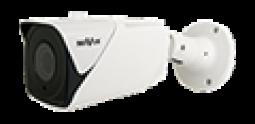 Kamera IP Starlight