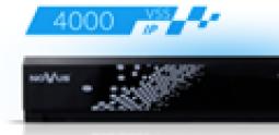 NVR-4532-H4/F