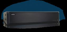 NVR-6332-H8FR