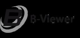 B-Viewer - Nowy program do obsługi rejestratorów NOVUS® z serii B