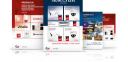 Nowe promocje i cenniki CCTV I SSWIN – IV 2015