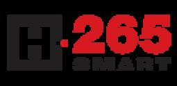 H.265 SMART